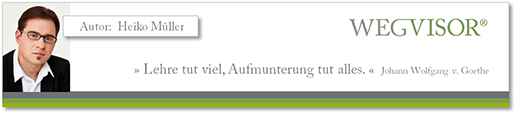 wegvisor_autor_heiko_mueller_banner_schnitt