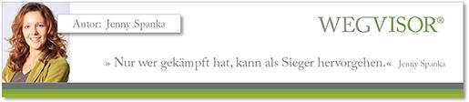 wegvisor_autor_jenny_spanka_banner_schnitt