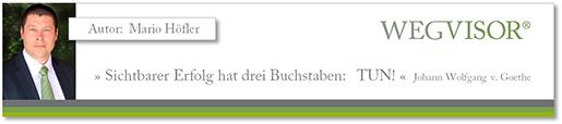 wegvisor_autor_mario_hoefler_banner_schnitt