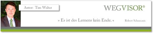 wegvisor_autor_tim_walter_banner_schnitt