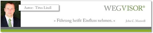 wegvisor_autor_titus_lindl_banner_schnitt