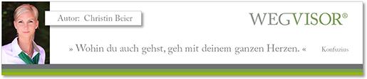 wegvisor_autor_christin_beier_banner_schnitt