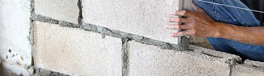 shutterstock_165325892_Blog
