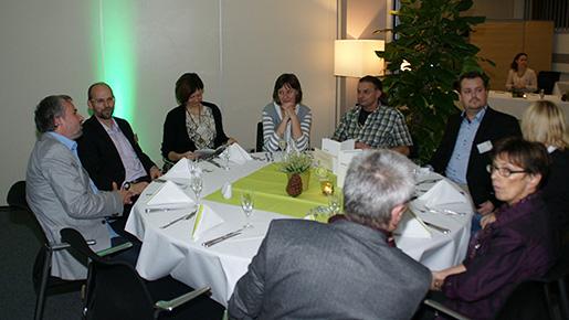 Wegvisor Leadership Event 3 Blog