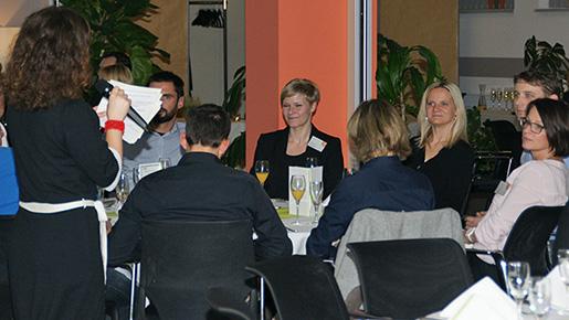 Wegvisor-Leadership-Event_5_Blog