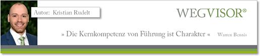 wegvisor_autor_kristian_rudelt_banner_schnitt