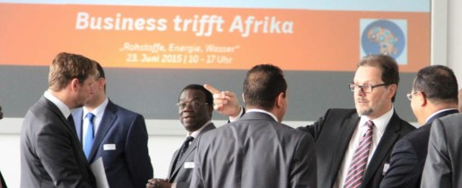 2015-business-trifft-afrika-3