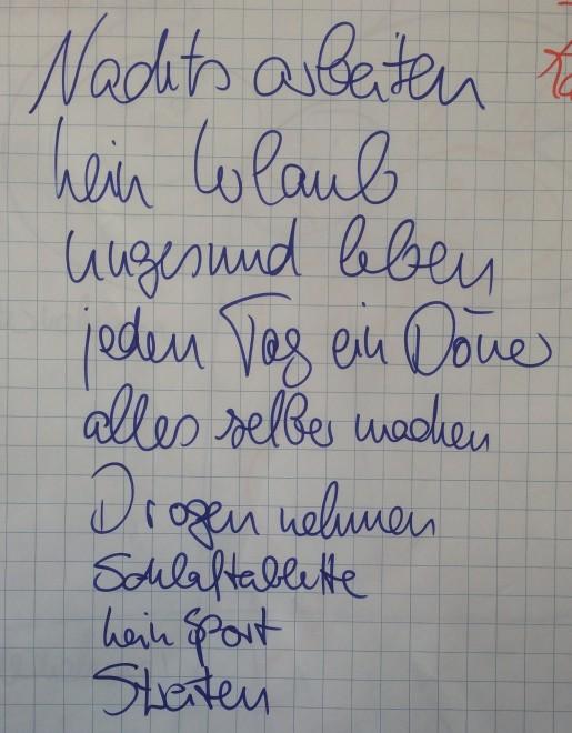 WEGVISOR_HWK_Innungsstammtisch_flipchart