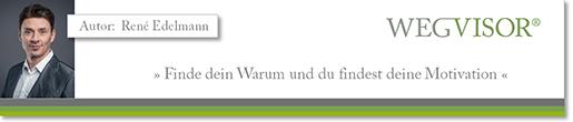 wegvisor_autor_rene_edelmann